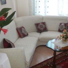 Отель Kaduku Албания, Шкодер - отзывы, цены и фото номеров - забронировать отель Kaduku онлайн комната для гостей фото 4