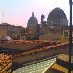 Hotel Nuova Italia фото 2