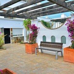 Отель Apartamentos Piedramar Испания, Кониль-де-ла-Фронтера - отзывы, цены и фото номеров - забронировать отель Apartamentos Piedramar онлайн фото 7