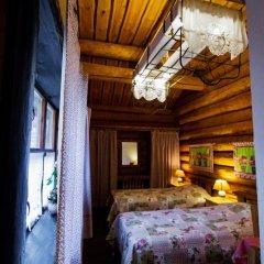 Гостевой дом Бобровая Долина фото 2