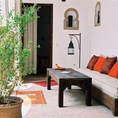 Отель Riad Elixir Марракеш комната для гостей фото 3