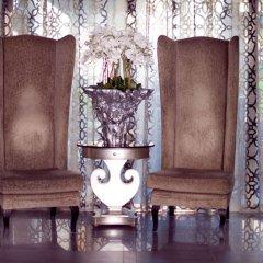 Clarion Collection Hotel Tapto интерьер отеля