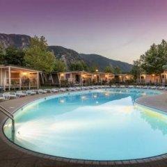 Отель Conca DOro Village Италия, Вербания - отзывы, цены и фото номеров - забронировать отель Conca DOro Village онлайн фото 2