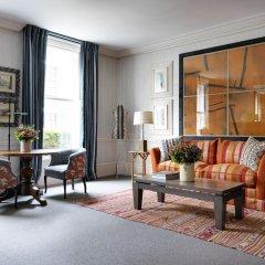Отель Covent Garden Лондон фото 5