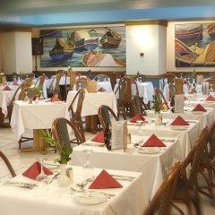 Отель The Diplomat Hotel Мальта, Слима - 9 отзывов об отеле, цены и фото номеров - забронировать отель The Diplomat Hotel онлайн питание фото 2