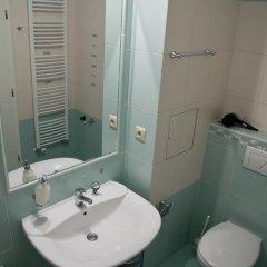 Отель Natali Чехия, Карловы Вары - отзывы, цены и фото номеров - забронировать отель Natali онлайн фото 39