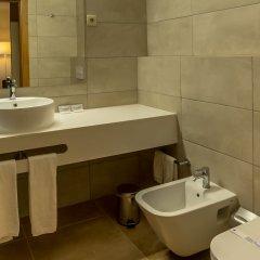 Отель Flor da Rocha ванная фото 2