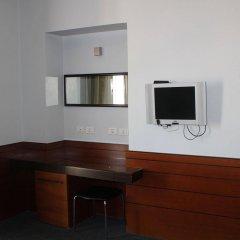Отель La Luna Romana B&B удобства в номере