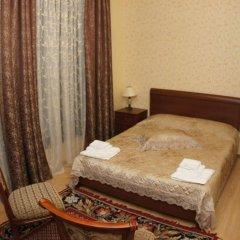 Гостиница МариАнна фото 10