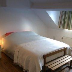 Отель B&B Van Volxem фото 2