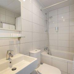 Harmony Bay Hotel ванная фото 2