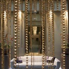 Отель Murmuri Barcelona Испания, Барселона - отзывы, цены и фото номеров - забронировать отель Murmuri Barcelona онлайн бассейн