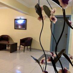 Fuat Турция, Ван - отзывы, цены и фото номеров - забронировать отель Fuat онлайн интерьер отеля фото 4