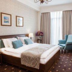 Laerton Hotel Tbilisi комната для гостей фото 2