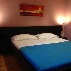Отель Karolstay.com Guesthouse Roma комната для гостей фото 3