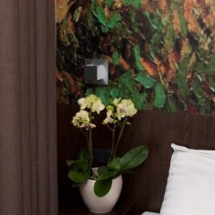 Отель Van Gogh Нидерланды, Амстердам - отзывы, цены и фото номеров - забронировать отель Van Gogh онлайн удобства в номере фото 2