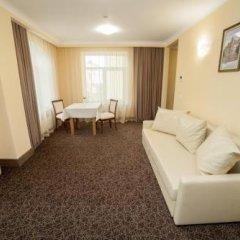 Гостиница Гранд Отрада Украина, Одесса - отзывы, цены и фото номеров - забронировать гостиницу Гранд Отрада онлайн фото 8