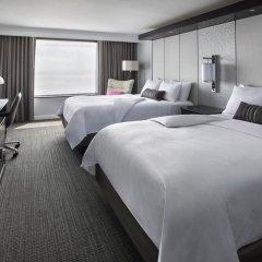 Отель JW Marriott Hotel Washington DC США, Вашингтон - отзывы, цены и фото номеров - забронировать отель JW Marriott Hotel Washington DC онлайн комната для гостей фото 4