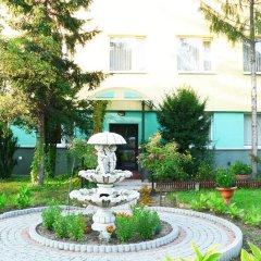 Отель Pensjonat Iskra фото 5
