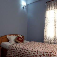 Отель Grande Tower 6b apartment Непал, Катманду - отзывы, цены и фото номеров - забронировать отель Grande Tower 6b apartment онлайн комната для гостей