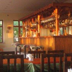 Karvalli Турция, Гюзельюрт - отзывы, цены и фото номеров - забронировать отель Karvalli онлайн гостиничный бар