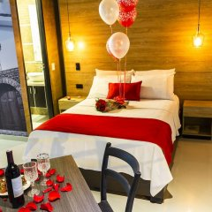 Отель El Alba Колумбия, Кали - отзывы, цены и фото номеров - забронировать отель El Alba онлайн в номере