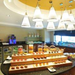 Отель Sheraton Xian Hotel Китай, Сиань - отзывы, цены и фото номеров - забронировать отель Sheraton Xian Hotel онлайн питание фото 2