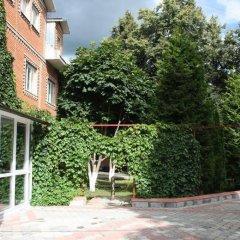 Гостиница Мещерино в Домодедово - забронировать гостиницу Мещерино, цены и фото номеров фото 5