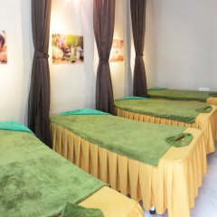 Noble Boutique Hotel Hanoi детские мероприятия фото 2