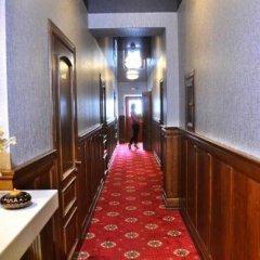 Гостиница Akant Украина, Тернополь - отзывы, цены и фото номеров - забронировать гостиницу Akant онлайн интерьер отеля