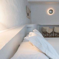 Отель 971 Hotel Con Encanto Испания, Сьюдадела - отзывы, цены и фото номеров - забронировать отель 971 Hotel Con Encanto онлайн сауна