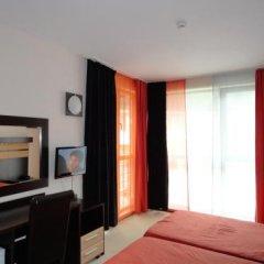 Отель Byalo More Болгария, Чепеларе - отзывы, цены и фото номеров - забронировать отель Byalo More онлайн фото 7