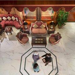 Отель Marco Polo Hotel ОАЭ, Дубай - 2 отзыва об отеле, цены и фото номеров - забронировать отель Marco Polo Hotel онлайн развлечения