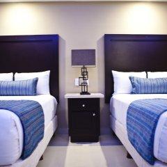 Hotel Maria Elena Кабо-Сан-Лукас комната для гостей фото 2