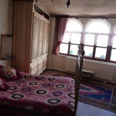 Отель Buyuk Sinasos Konagi комната для гостей