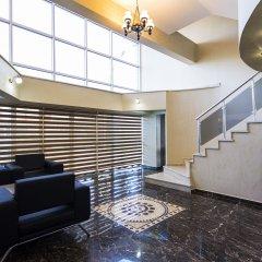 Отель Kadriye Sarp Otel интерьер отеля