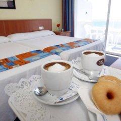 Отель Natura Park Испания, Кома-Руга - 7 отзывов об отеле, цены и фото номеров - забронировать отель Natura Park онлайн в номере