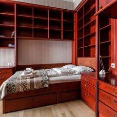 Апартаменты Vaci 51 Apartment Будапешт спа фото 2