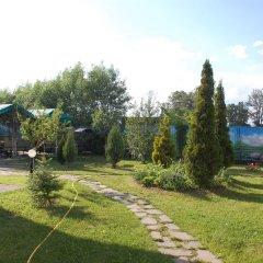 Мини-отель Хата Химки фото 4