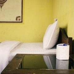 Отель Ritu Mouria Pvt Ltd Непал, Катманду - отзывы, цены и фото номеров - забронировать отель Ritu Mouria Pvt Ltd онлайн сейф в номере
