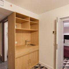 Гостиница AZIMUT Отель Владивосток во Владивостоке 14 отзывов об отеле, цены и фото номеров - забронировать гостиницу AZIMUT Отель Владивосток онлайн фото 4