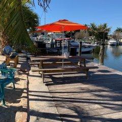 Отель Ramada Waterfront Sarasota фото 3