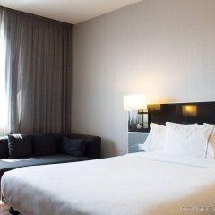 Отель AC Hotel Madrid Feria by Marriott Испания, Мадрид - 1 отзыв об отеле, цены и фото номеров - забронировать отель AC Hotel Madrid Feria by Marriott онлайн комната для гостей