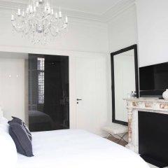 Отель Maison de Trazegnies Antwerp Бельгия, Антверпен - отзывы, цены и фото номеров - забронировать отель Maison de Trazegnies Antwerp онлайн удобства в номере