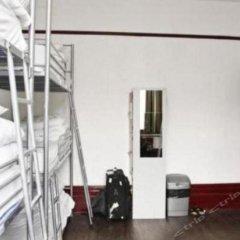 Отель Publove @ Exmouth Arms Euston интерьер отеля фото 3