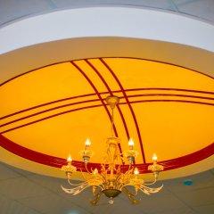 Гостиница Mandarin Hotel & Fitness Center Казахстан, Актау - отзывы, цены и фото номеров - забронировать гостиницу Mandarin Hotel & Fitness Center онлайн помещение для мероприятий