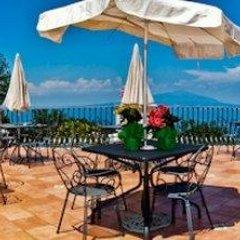 Grand Hotel Hermitage & Villa Romita фото 10