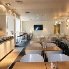 Отель Thon Astoria Осло помещение для мероприятий фото 2