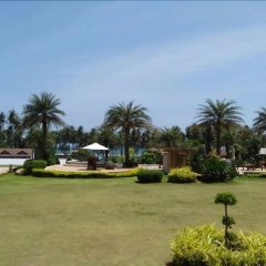 Отель Lanta Lapaya Resort Ланта фото 8