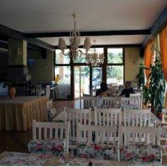 Сентраль Отель гостиничный бар